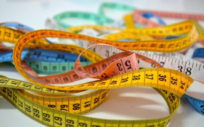 Weight gain during midlife & beyond explained…